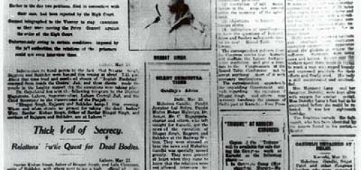 the_tribune_front_page_of_bhagat_singhs_execution.jpg