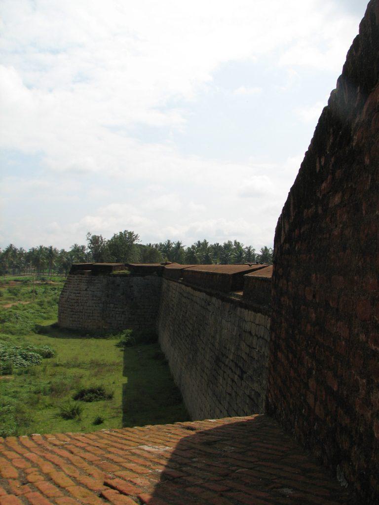 side_wall