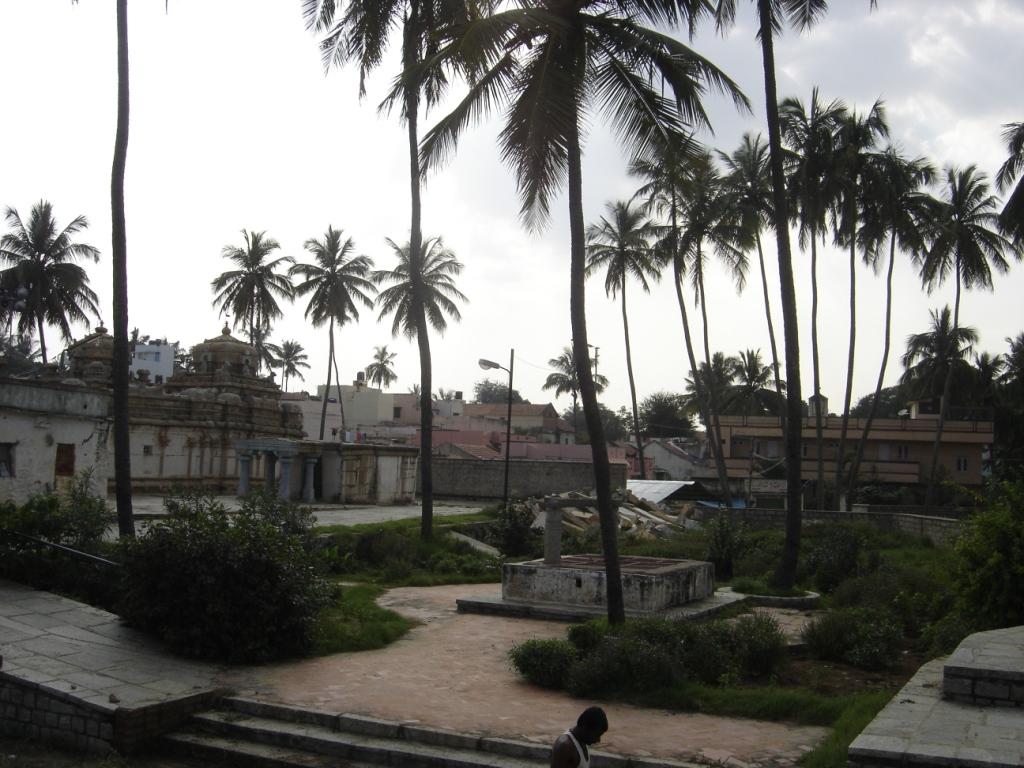temple-complex