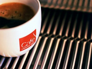 cafe_coffee_day