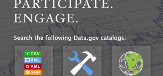 data_gov_open