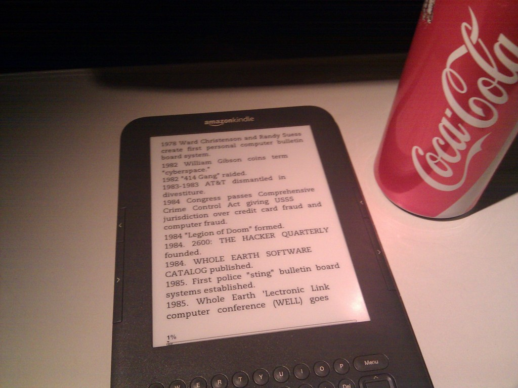 kindle_coke