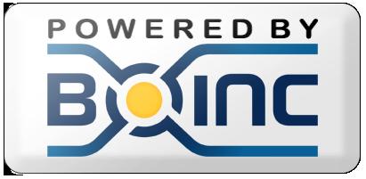 BOINC_Logo_custom