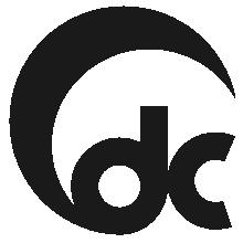 logo-mast
