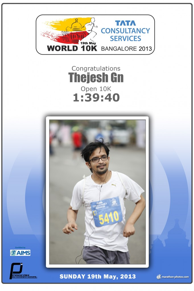 tcsworld10k-2013-cert2