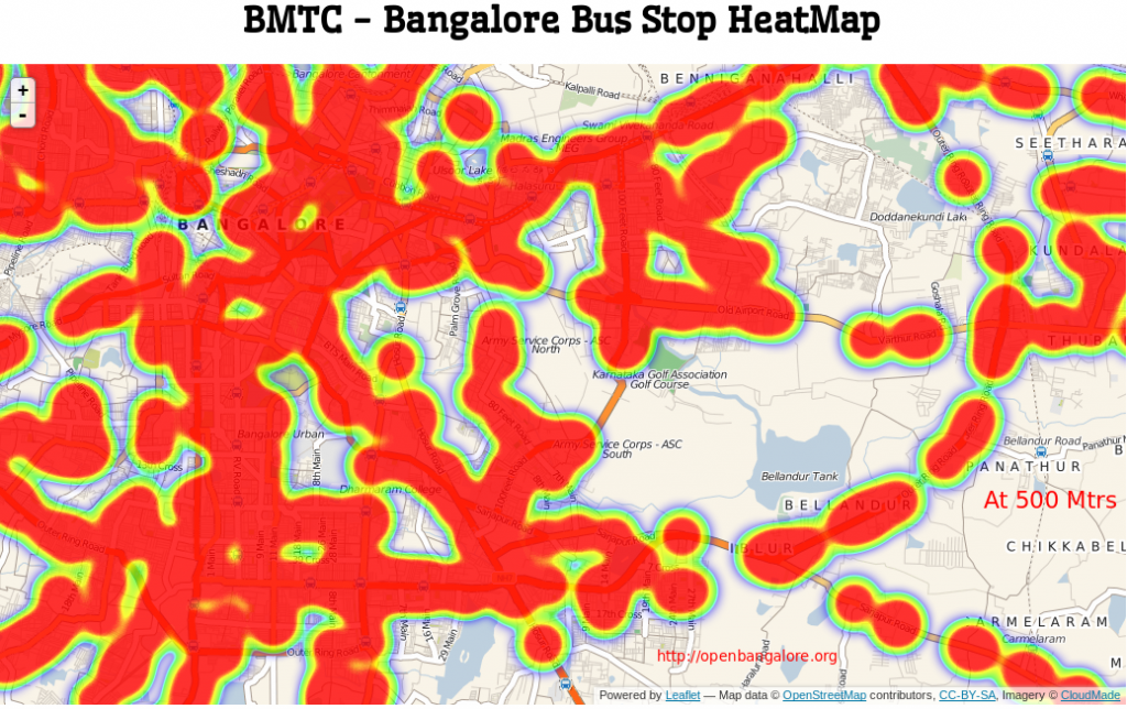 busstop_500_mtrs_3