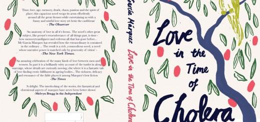 love_in_time_of_cholera