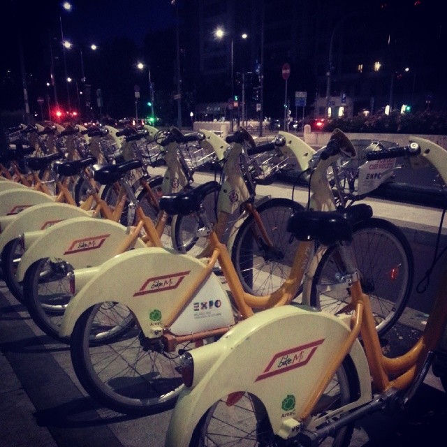 bikemi_night