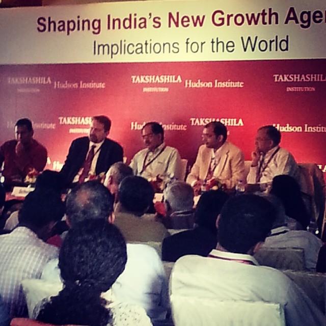 shaping_india