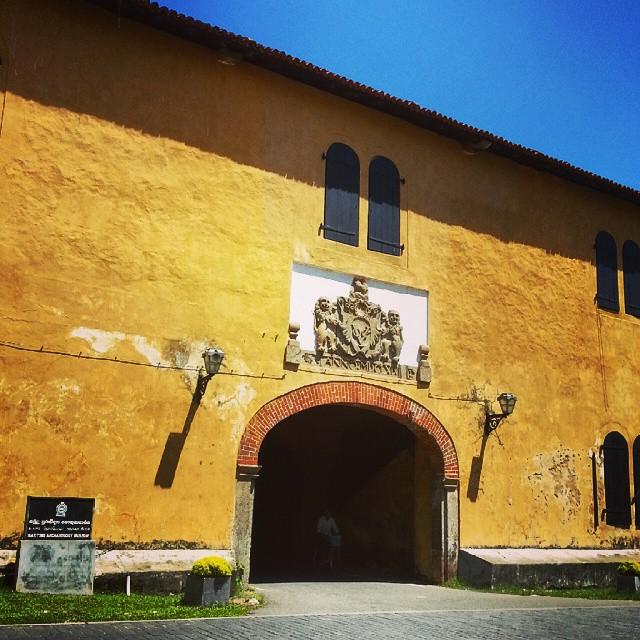 galle_fort_entrance
