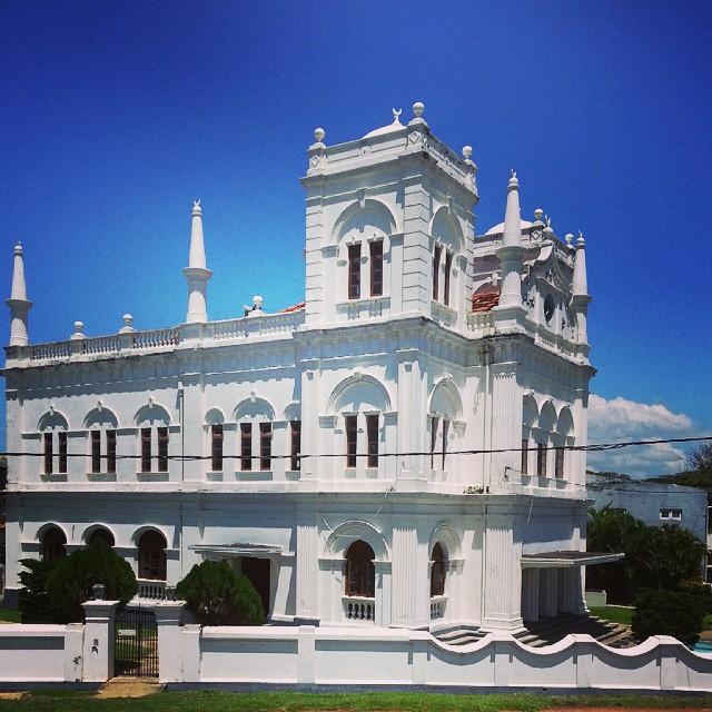 meena_mosque