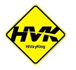 HiVayKing - Indian Highways Enthusiasts Group
