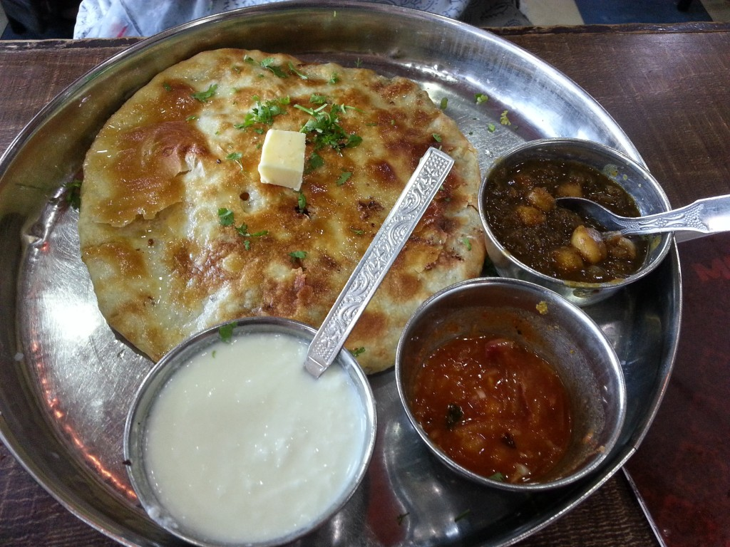 amritsar_lunch
