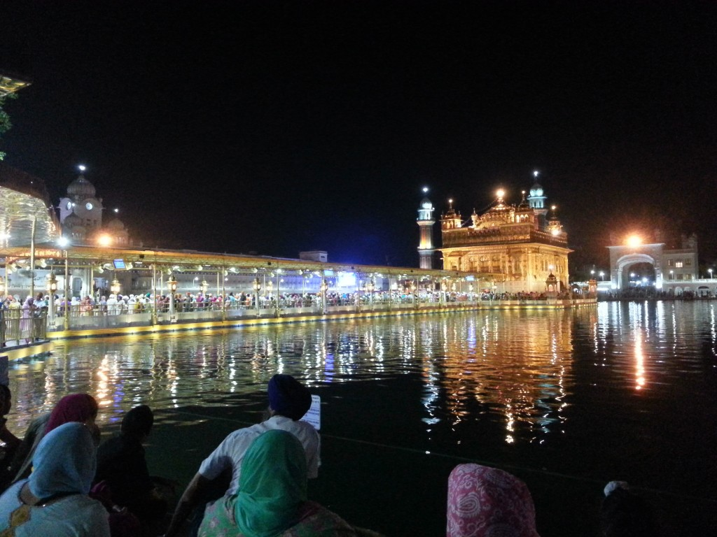 goldentemple_2