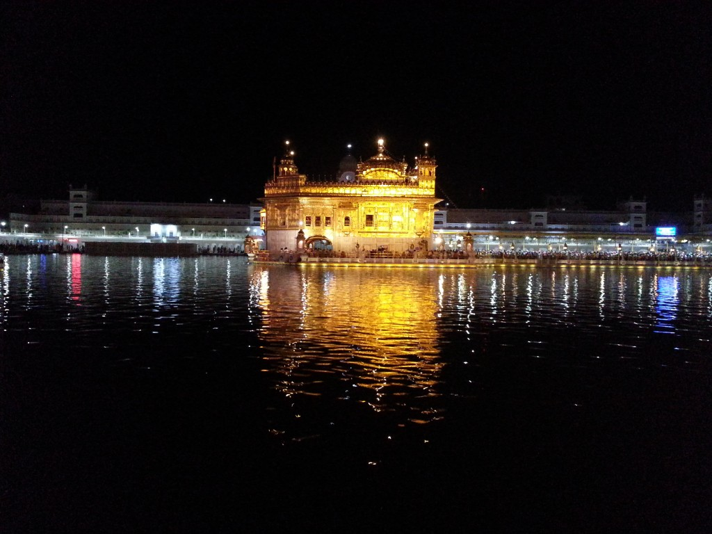 goldentemple_3