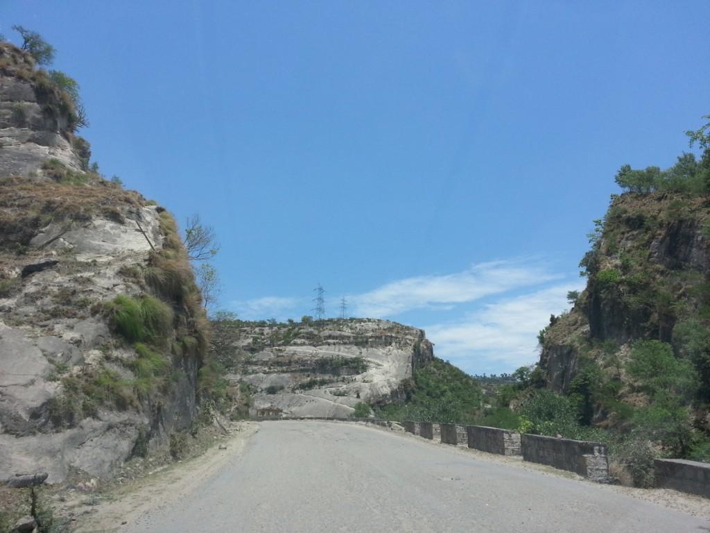 way_udhampur