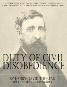 Civil-Disobedience-Book-Cover