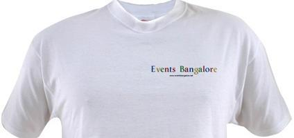 eventsbangalore-t