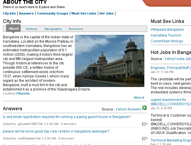 ourcity_blr