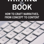 writingthebook_coverFINAL-592x0-c-default