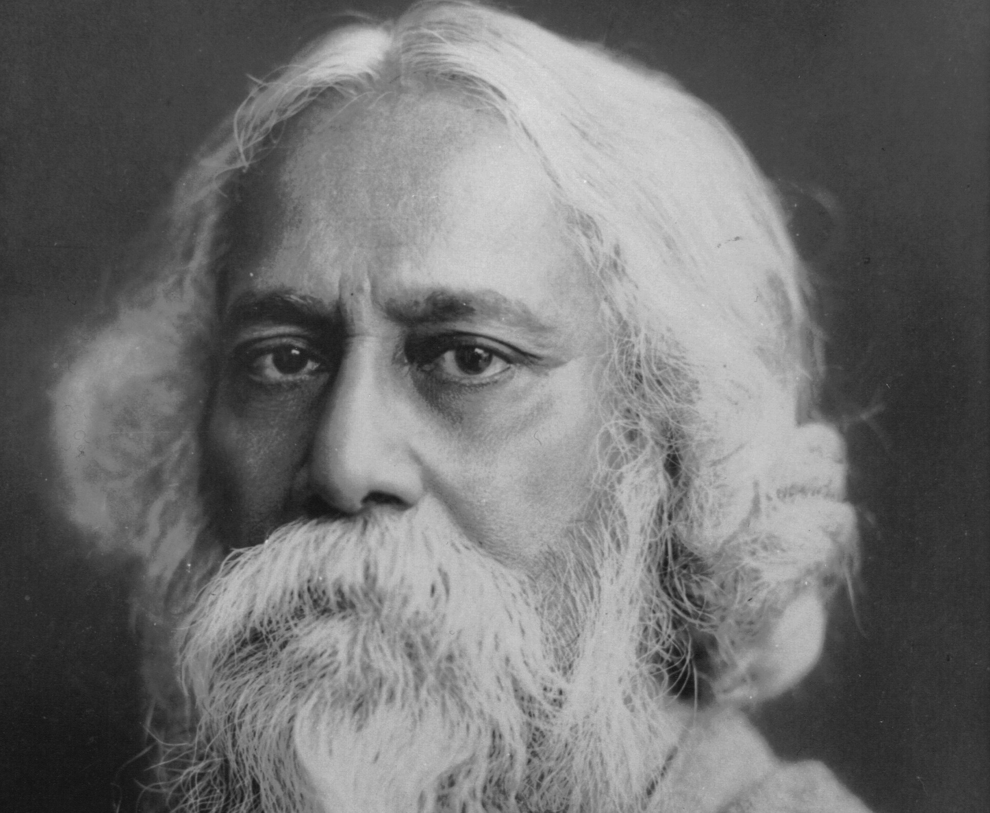 Nationalism by Rabindranath Tagore