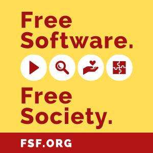 fsfs_icons_yellow-bg