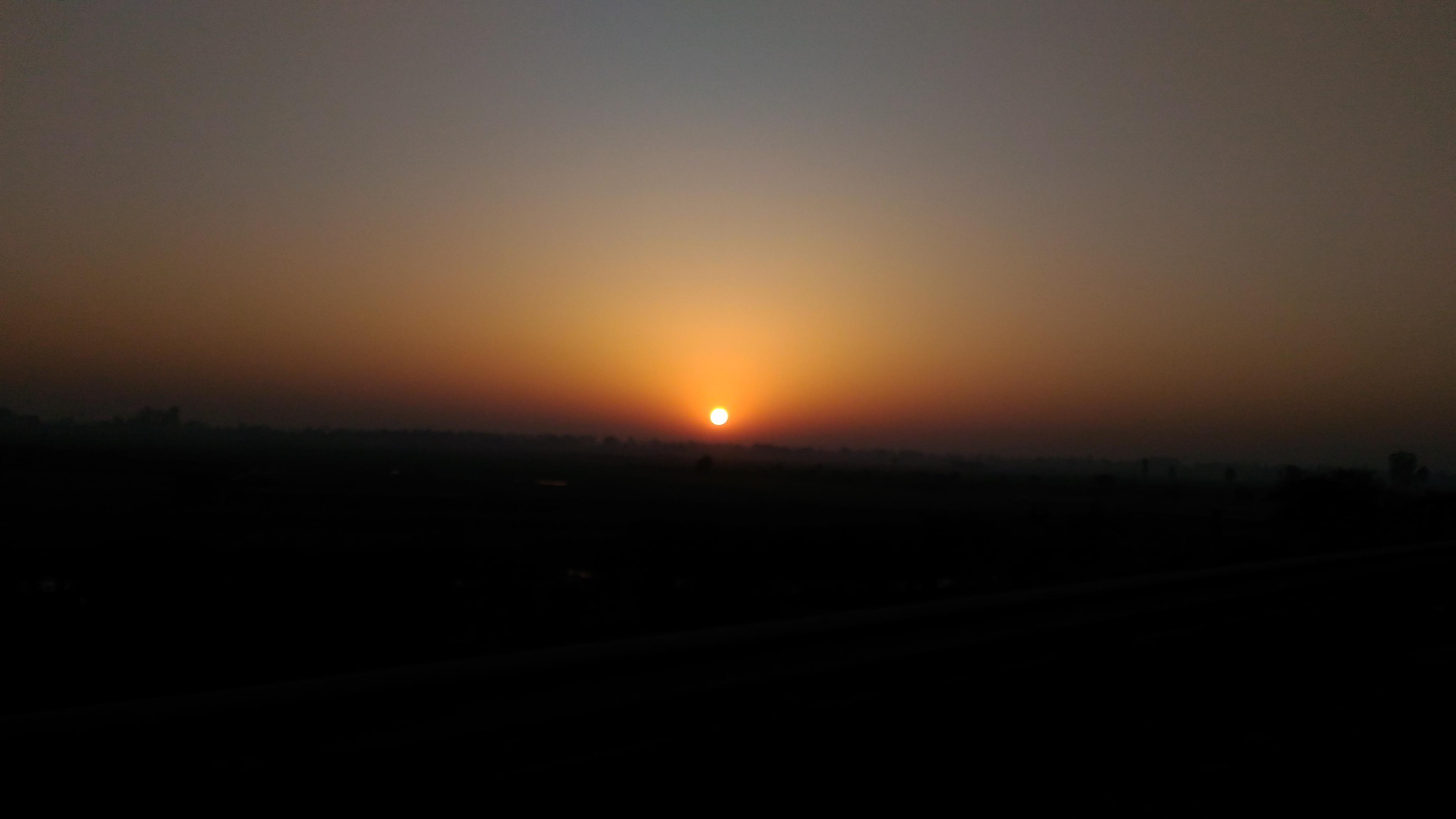 RTWA 2: Mathura And Agra | Thejesh GN