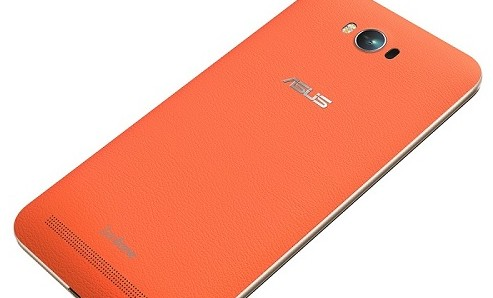 Asus Zenphone Max, I wish this had come to market before my trip.